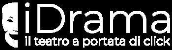 iDrama-Logo-Hero